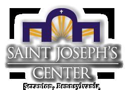 St Joseph S Center Scranton Pennsylvania
